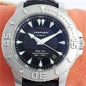 Chopard - L.U.C. Pro One - Ref: 8912 - Men -