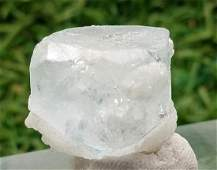 11 Grams Beautiful Aquamarine Crystal