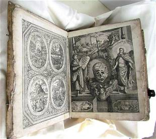 1756 Evangelical comfort for the sick Joh Jacobi
