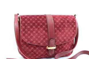 Cline Shoulder Bag