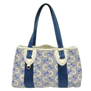 Cline Handbag