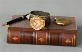 Raketa Olympics-80 Vintage Men Wrist Watch / Rare