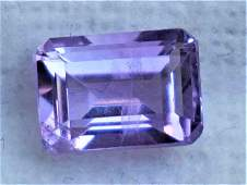 AMETHYST 143 CT TOP QUALITY