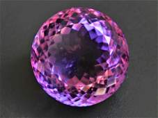 AMETHYST 2104 CT TOP QUALITY