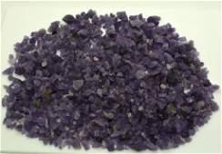 97 Grams Natural Scapolite Rough