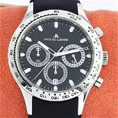 Jacques Lemans - Chronograph - Ref:-102996 - Men -