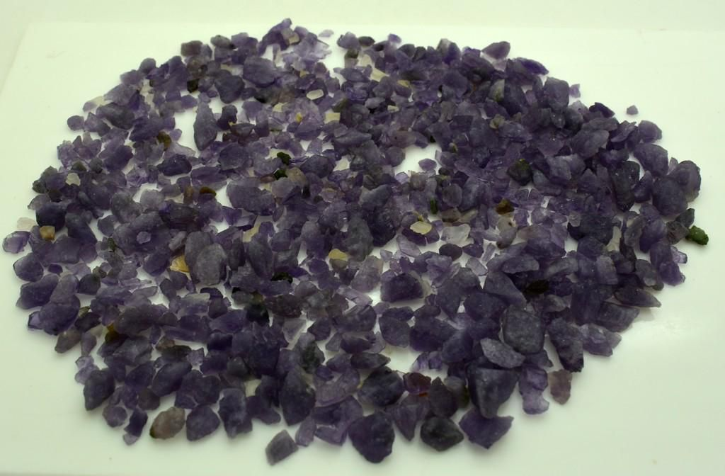 65 Grams Natural Scapolite Rough