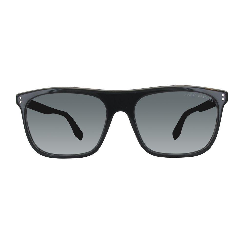 Marc Jacobs New Men sunglasses MARC393/S-KB7-60