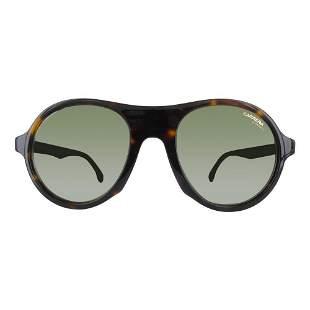 Carrera New Men or Unisex Sunglasses