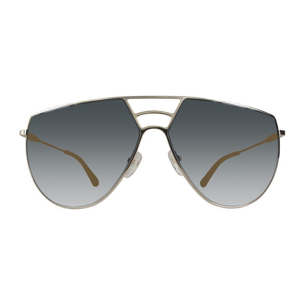 Chloe New Women Sunglasses CE139S-806-62