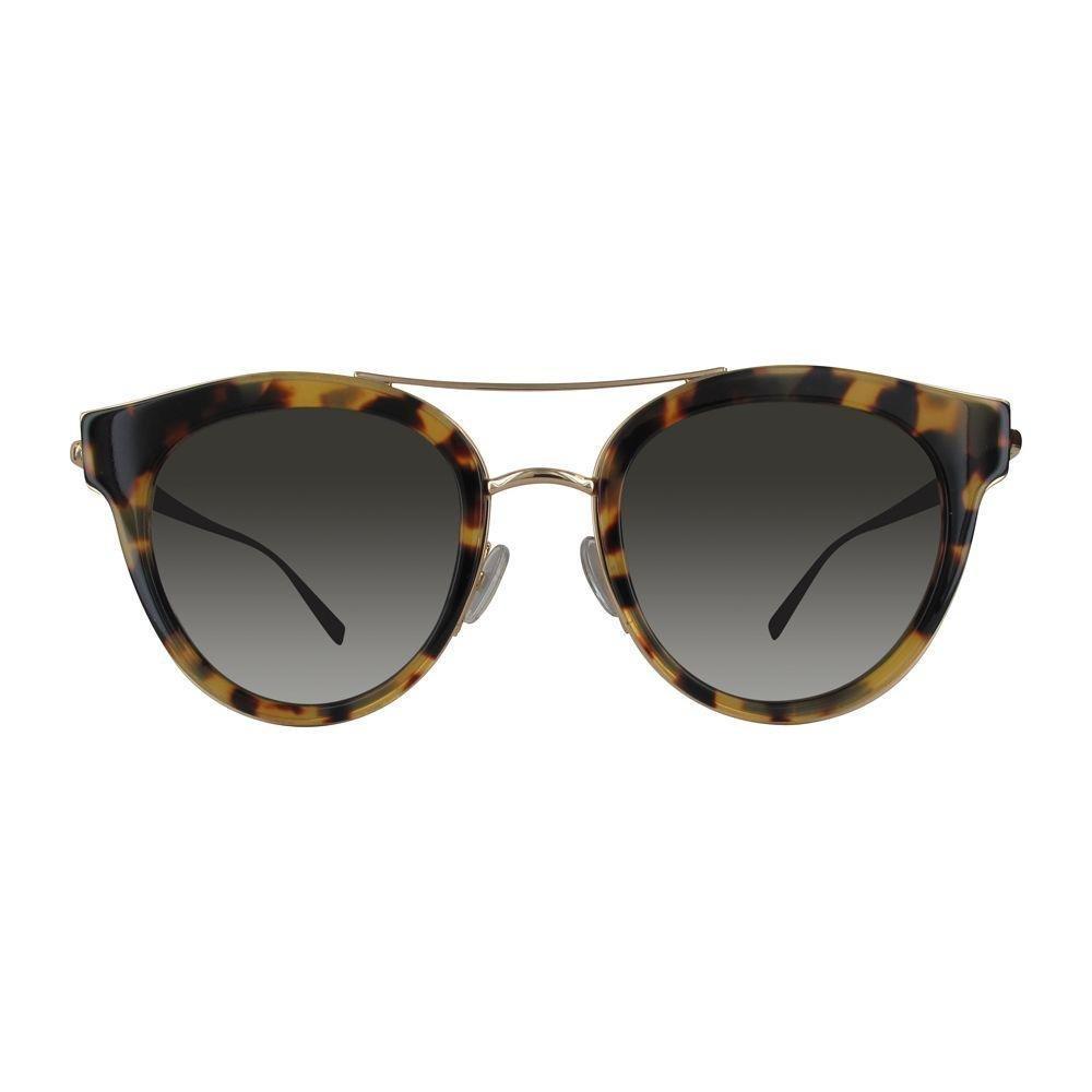 Max Mara New Women Sunglasses MMILDEIV-086-52