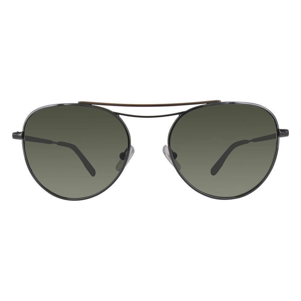 Ermenegildo Zegna New Men or Unisex Sunglasses