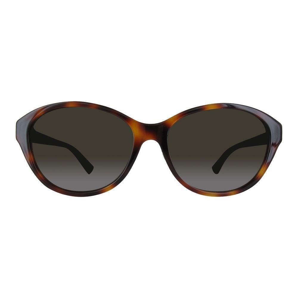 Christian Dior New Women Sunglasses DIORAMA6NF-0T470-56
