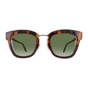 Salvatore Ferragamo New Women Sunglasses SF886S20748