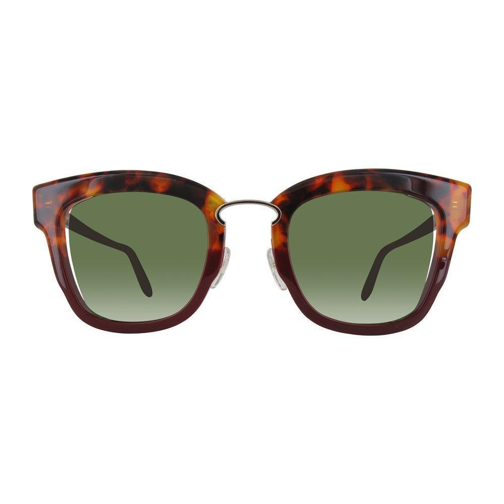 Salvatore Ferragamo New Women Sunglasses SF886S-207-48