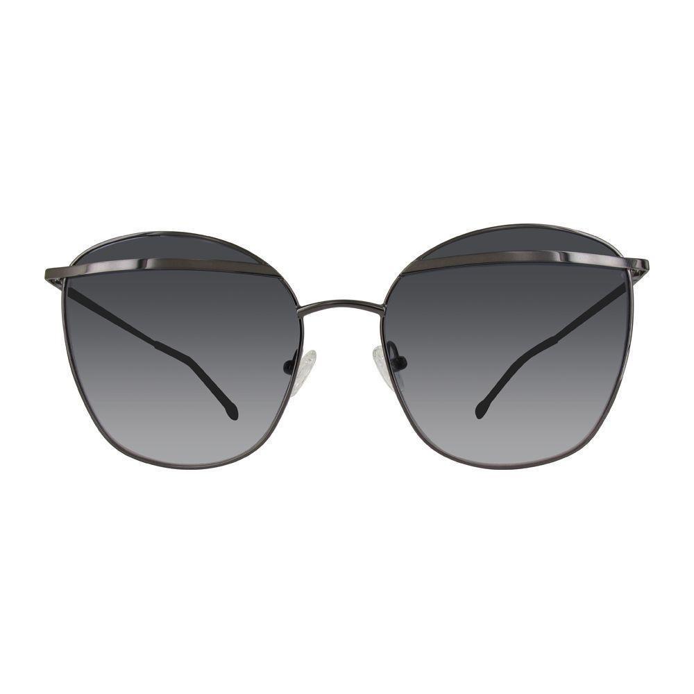 Gianfranco Ferre New Women Sunglasses GFF1226/002-58
