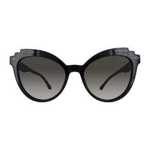 Roberto Cavalli New Women Sunglasses RC108401B52
