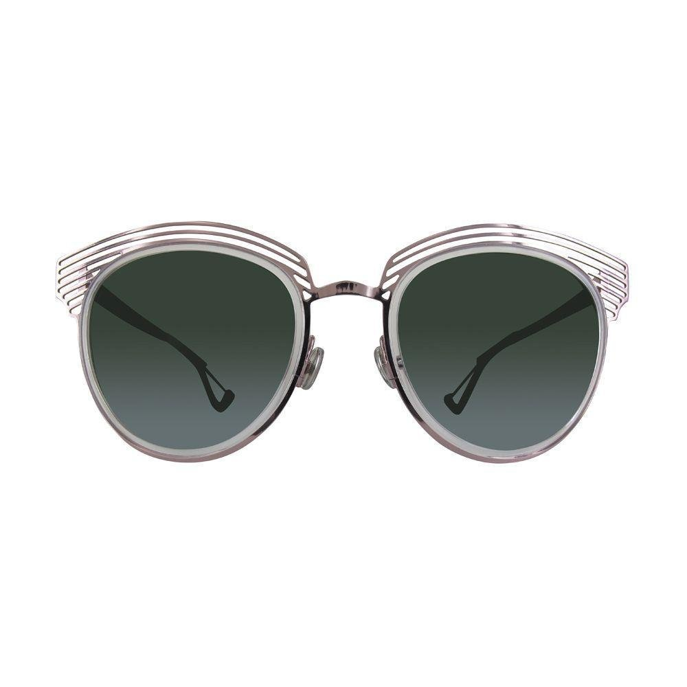 Christian Dior New Women Sunglasses