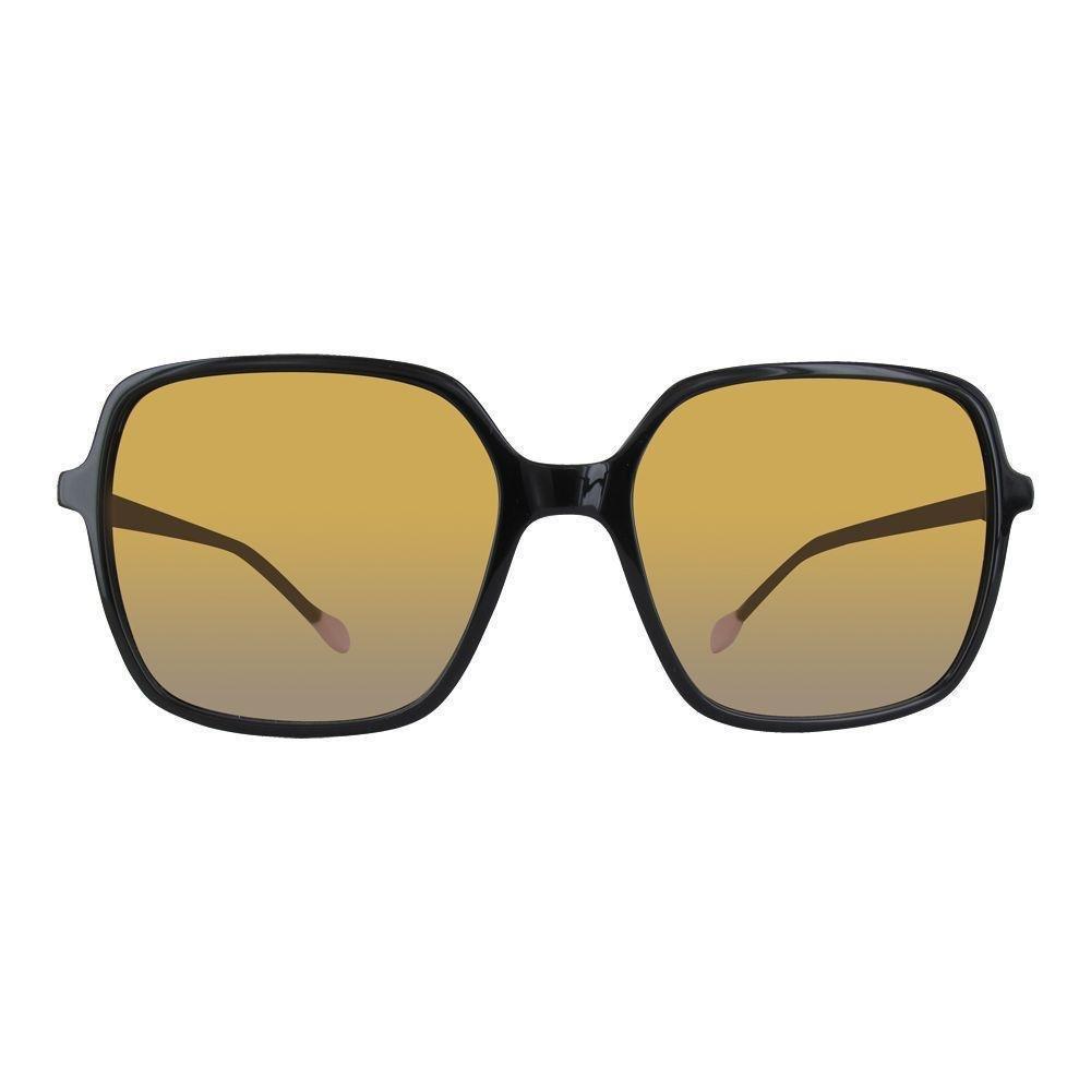 Gianfranco Ferre New Women Sunglasses GFF0176-001S-55