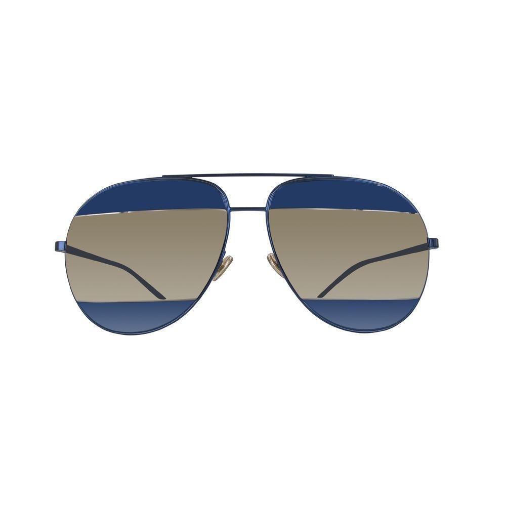 Christian Dior New Women Sunglasses