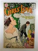 Girls Love 81
