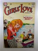 Girls Love 99