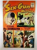 SixGun Heroes 60