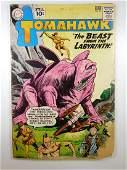 Tomahawk 74