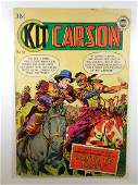 Kit Carson 10