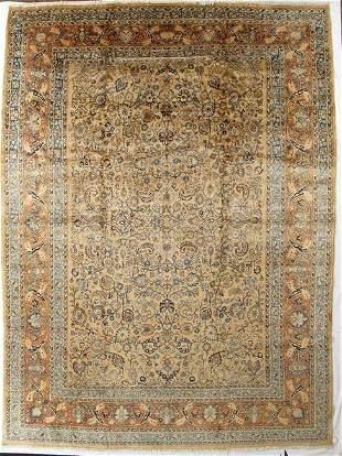 Mashad 113x152