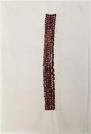 Siobhan Liddell Untitled 1993