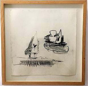 Mattias Weischer: Untitled 2006