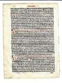 1567 Catholic Prayer Leaf Exorcism