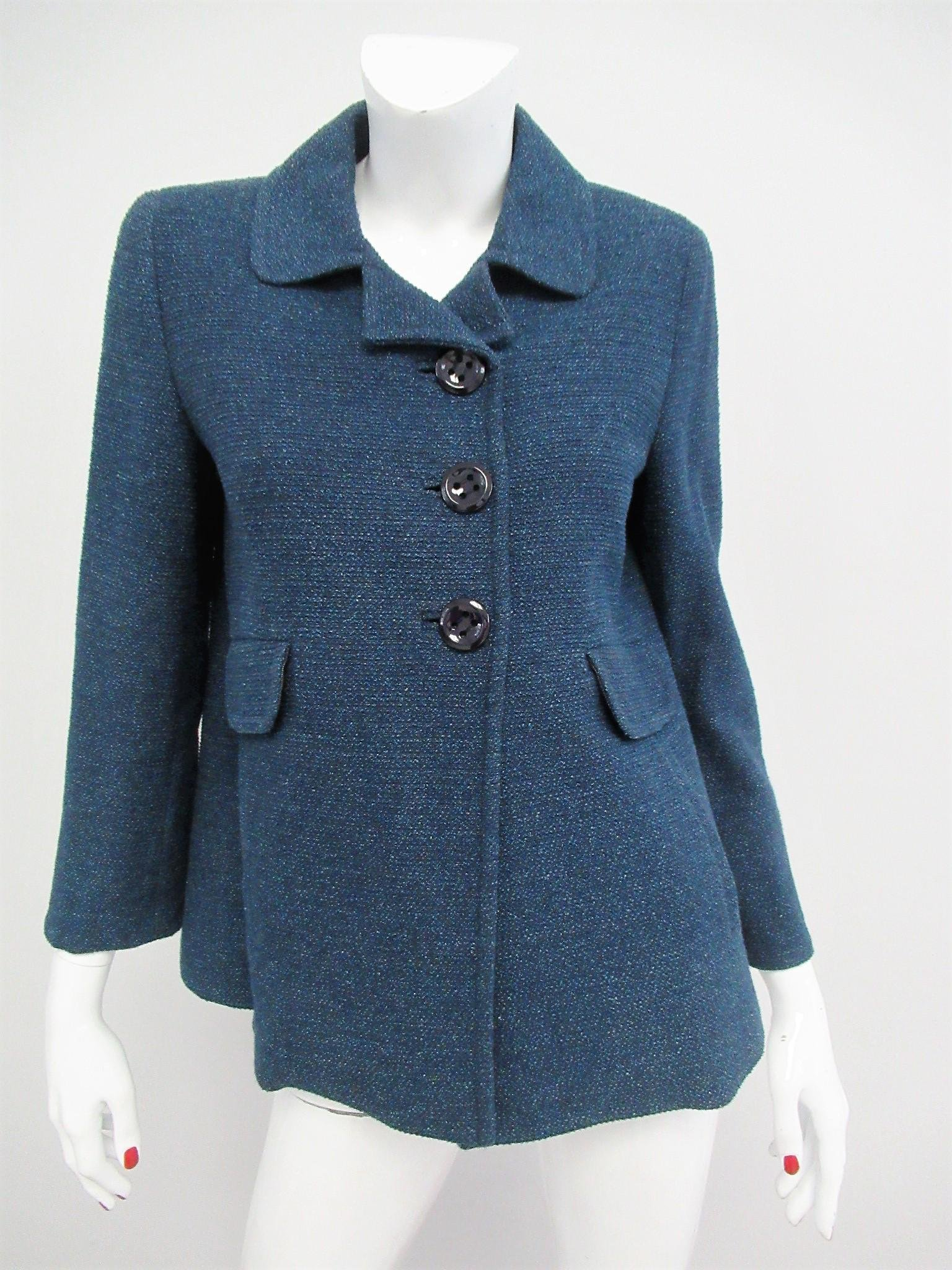 """""""Marella"""" jacket as new size S"""