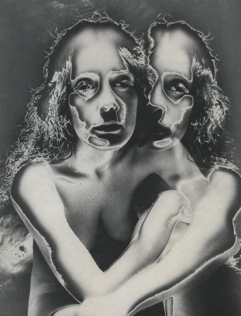 Todd Walker, Twins, 1966