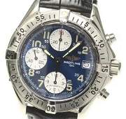 Breitling-Galaxy timing-Automatic machinery Men's