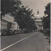 MARIO BUCOVICH - The House of Representatives