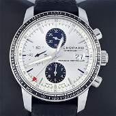 Chopard - Grand Prix de Monaco Historique Chronograph -