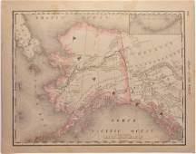 Alaska 1891