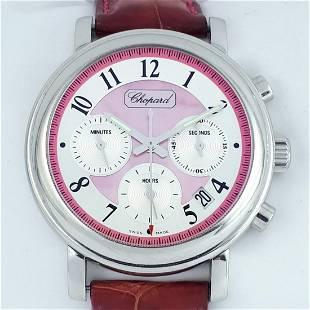 Chopard Mille Miglia Elton John Chronograph 8331