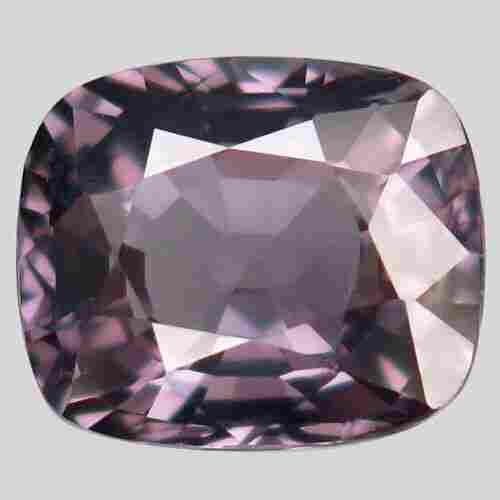 2,15 ct Natural Pink Purple Spinel 2,15 ct
