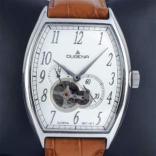 Dugena - 1108G-2 805 - Ref:4432134/M 81S7 - Men -