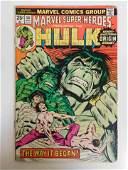 Marvel Super-Heroes #56