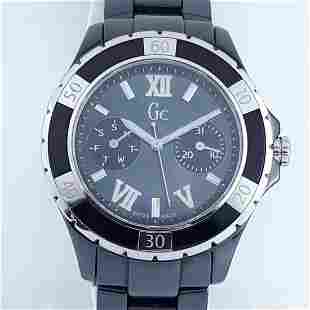 Guess Collection - Day - Mother of Pearl Dial -