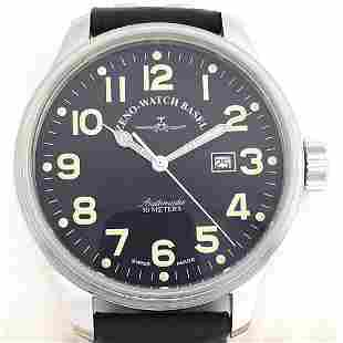 Zeno-Watch Basel - OS Pilot - Ref: 8554 - Men -
