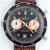 Breitling - Chrono-Matic - Ref: 2110 - Men - 1970-1979