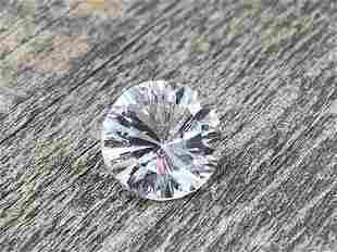 Danburite Natural Gemstone