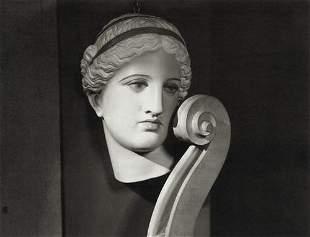 MAN RAY - Untitled, 1930