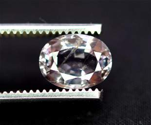 2.50 Carats Natural Spinel Gemstone