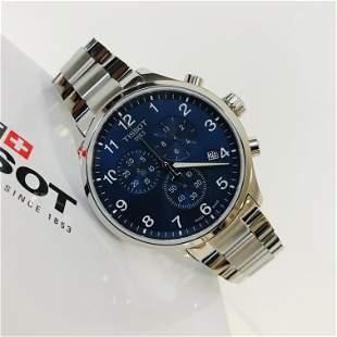 TISSOT T-Sport Chrono XL Men's Chronograph Watch